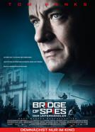 <b>Mark Rylance</b><br>Bridge of Spies - Der Unterhändler (2015)<br><small><i>Bridge of Spies</i></small>