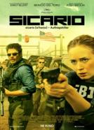 <b>Alan Robert Murray</b><br>Sicario (2015)<br><small><i>Sicario</i></small>