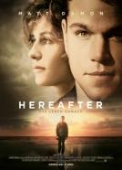 Hereafter - Das Leben danach (2010)<br><small><i>Hereafter</i></small>