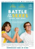 <b>Steve Carell</b><br>Battle of the Sexes (2017)<br><small><i>Battle of the Sexes</i></small>