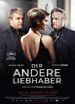 L'amant double (2017)<br><small><i>L'amant double</i></small>