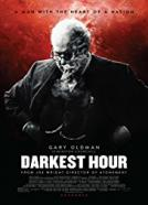<b>Kazuhiro Tsuji, David Malinowski, Lucy Sibbick </b><br>Darkest Hour (2017)<br><small><i>Darkest Hour</i></small>