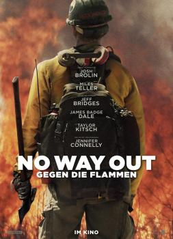 Only the Brave (2017)<br><small><i>Only the Brave</i></small>