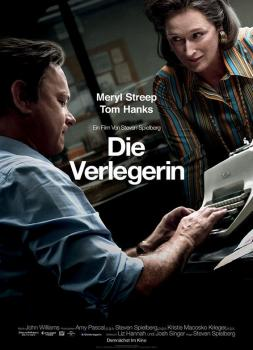 <b>Steven Spielberg</b><br>The Post (2017)<br><small><i>The Post</i></small>