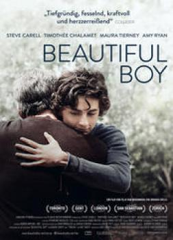 <b>Timothee Chalamet</b><br>Beautiful Boy (2018)<br><small><i>Beautiful Boy</i></small>
