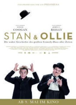 Stan & Ollie (2018)<br><small><i>Stan & Ollie</i></small>