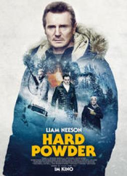 Cold Pursuit (2019)<br><small><i>Cold Pursuit</i></small>