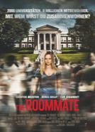 The Roommate (2011)<br><small><i>The Roommate</i></small>