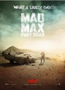 <b>Andrew Jackson, Tom Wood, Dan Oliver, Andy Williams</b><br>Mad Max: Fury Road (2015)<br><small><i>Mad Max: Fury Road</i></small>
