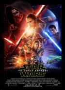<b>Matthew Wood, David Acord</b><br>Star Wars: Episode VII - Das Erwachen der Macht (2015)<br><small><i>Star Wars: Episode VII - The Force Awakens</i></small>