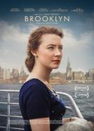 <b>Nick Hornby</b><br>Brooklyn (2015)<br><small><i>Brooklyn</i></small>