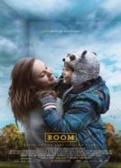 <b>Brie Larson</b><br>Room (2015)<br><small><i>Room</i></small>