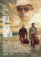 <b>Jake Roberts</b><br>Hell or High Water (2016)<br><small><i>Hell or High Water</i></small>