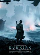 <b>Richard King, Alex Gibson</b><br>Dünkirchen (2017)<br><small><i>Dunkirk</i></small>