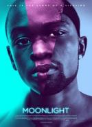 <b>Mahershala Ali</b><br>Moonlight (2016)<br><small><i>Moonlight</i></small>
