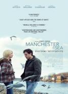 <b>Kenneth Lonergan</b><br>Manchester by the Sea (2016)<br><small><i>Manchester by the Sea</i></small>