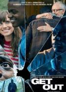 <b>Jordan Peele</b><br>Get Out (2017)<br><small><i>Get Out</i></small>