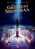 The Greatest Showman (2017)<br><small><i>The Greatest Showman</i></small>