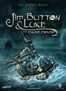 Jim Button and Luke the Engine Driver (2019)<br><small><i>Jim Button and Luke the Engine Driver</i></small>