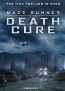 Maze Runner: The Death Cure (2018)<br><small><i>Maze Runner: The Death Cure</i></small>