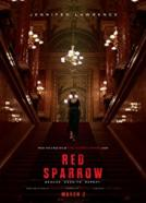 Red Sparrow (2018)<br><small><i>Red Sparrow</i></small>
