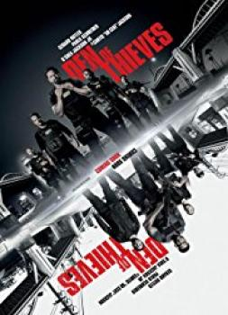 Den of Thieves (2018)<br><small><i>Den of Thieves</i></small>