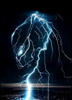 The Predator (2018)<br><small><i>The Predator</i></small>