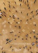 Human Flow (2017)<br><small><i>Human Flow</i></small>