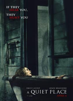 A Quiet Place (2018)<br><small><i>A Quiet Place</i></small>