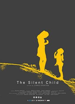 The Silent Child (2017)<br><small><i>The Silent Child</i></small>