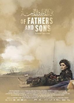 Of Fathers and Sons (2017)<br><small><i>Of Fathers and Sons</i></small>