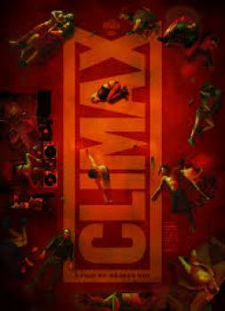 Climax (2018)<br><small><i>Climax</i></small>
