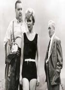 Film Geschichten Aus Dem Wienerwald 1961 Trailer