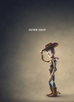 Toy Story 4 (2019)<br><small><i>Toy Story 4</i></small>