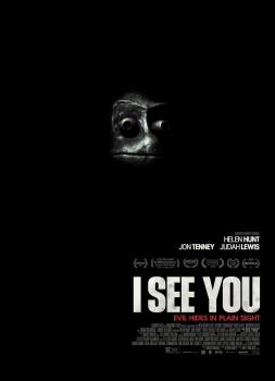 I See You (2019)<br><small><i>I See You</i></small>