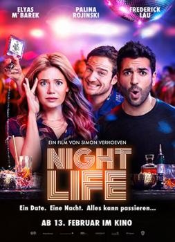 Nightlife (2020)<br><small><i>Nightlife</i></small>