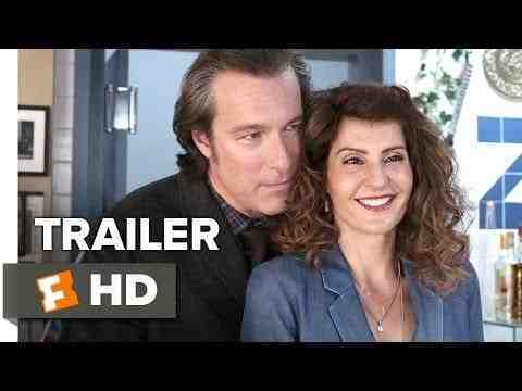 My Big Fat Greek Wedding 2 - trailer 1