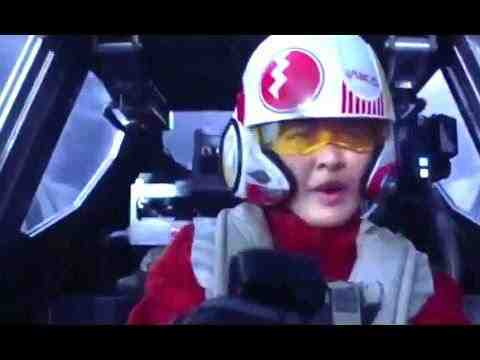 Star Wars: Episode VII - The Force Awakens - TV Spot 6