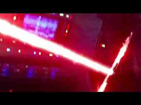 Star Wars: Episode VII - The Force Awakens - TV Spot 7