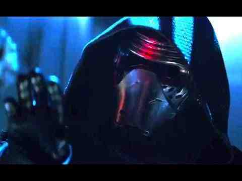 Star Wars: Episode VII - The Force Awakens - TV Spot 8