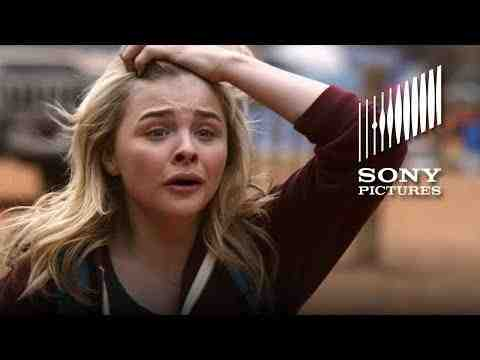 The 5th Wave - TV Spot 2