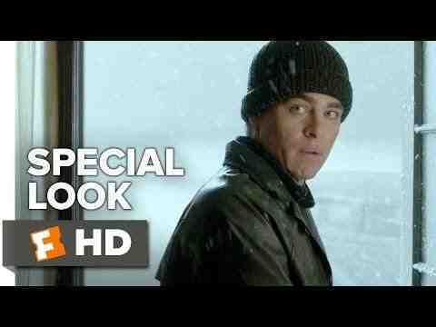 The Finest Hours - trailer 3