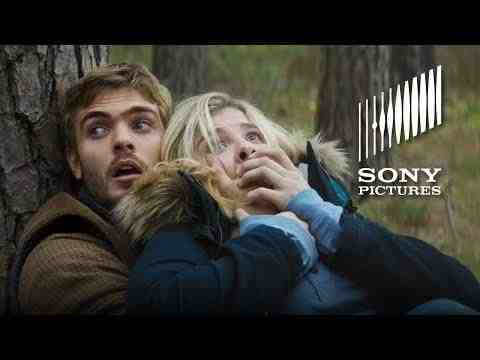 The 5th Wave - Clip