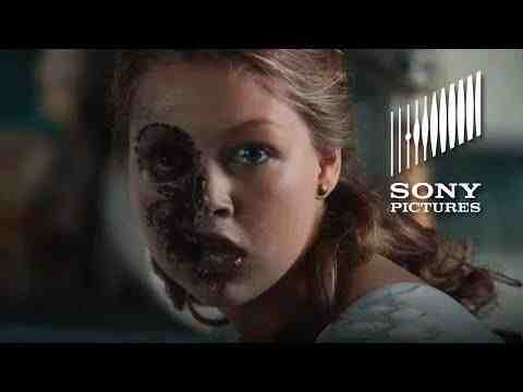 Pride and Prejudice and Zombies - TV Spot 2