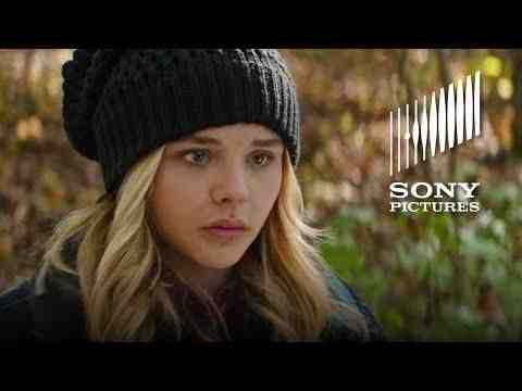 The 5th Wave - TV Spot 3