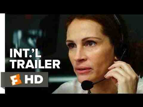 Money Monster - trailer 2