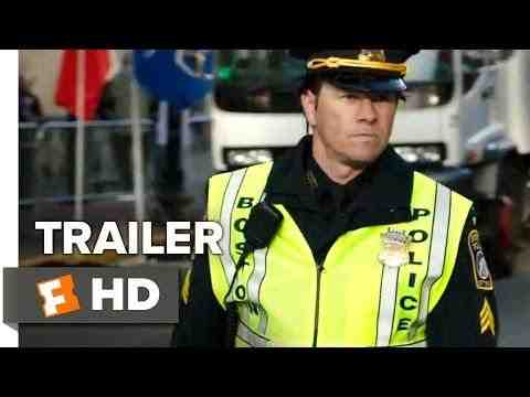 Patriots Day - trailer 1