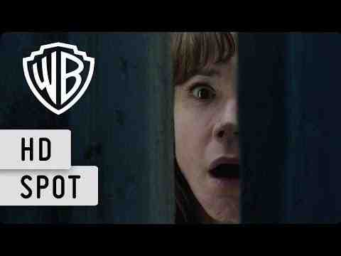 The Conjuring 2 - TV Spot 4