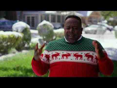 Why Him? - Cedric The Entertainer