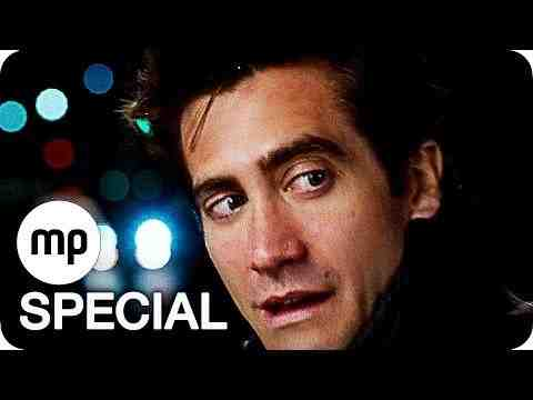 Nocturnal Animals - Trailer & Filmclip